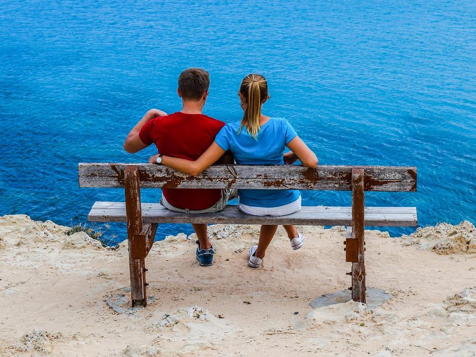 onzeker-over-je-relatie