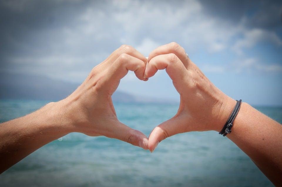 onzeker-als-je-verliefd-bent