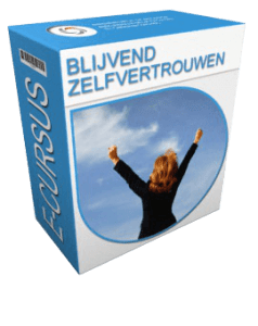 e-cursus-blijvend-zelfvertrouwen