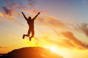 optimistisch-en-zelfverzekerd-worden