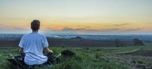 verband tussen geluk en gezondheid