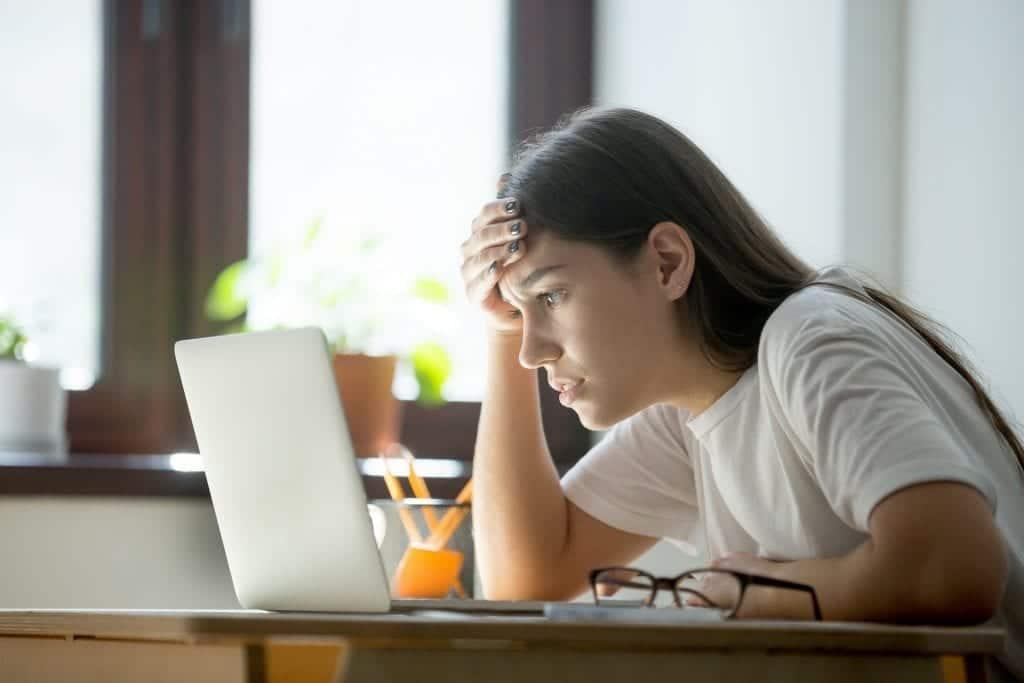financiële-stress-als-student