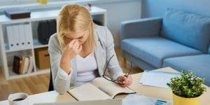 financiële-stres-als-student
