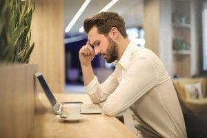 negatief-over-je-werk-zelfverzekerd