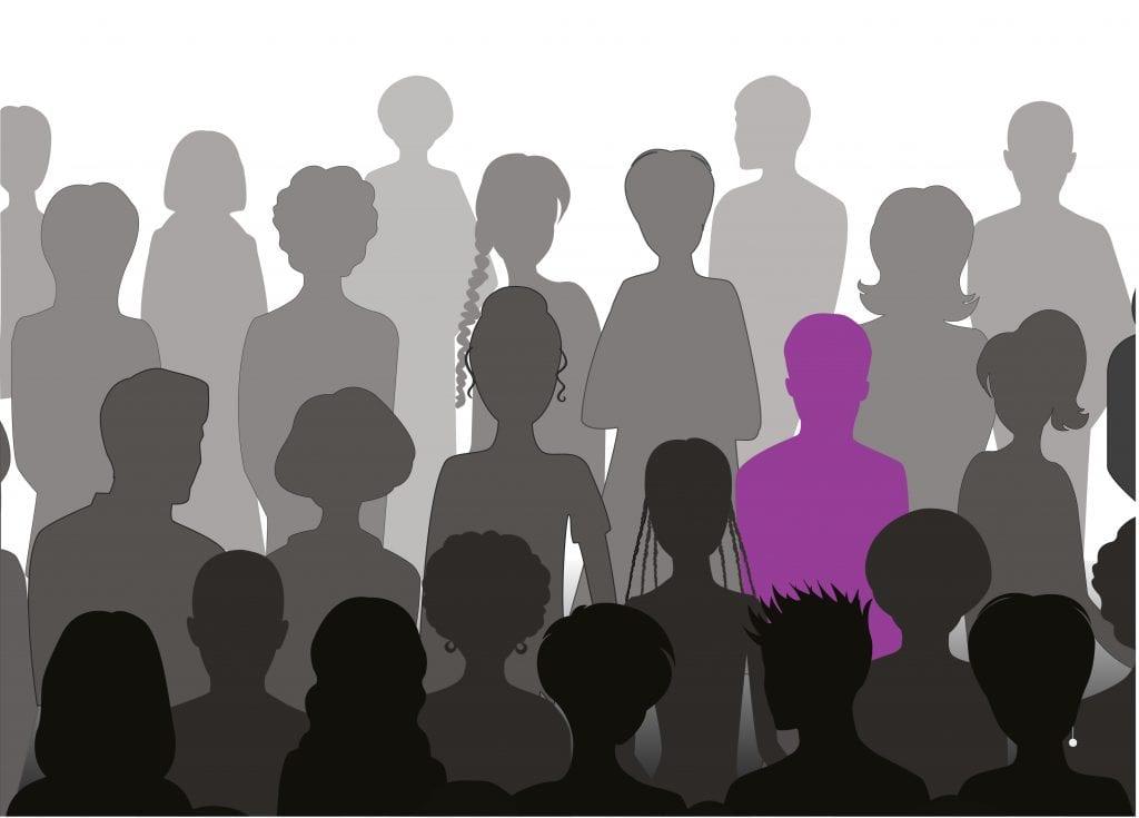 Sociaal isolement doorbreken
