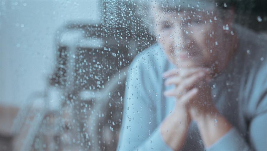 sociaal-isolement-doorbreken