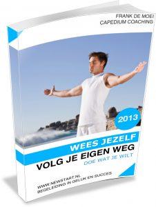 Volg-je-eigen-weg-eboek-blijvend zelfvertrouwen