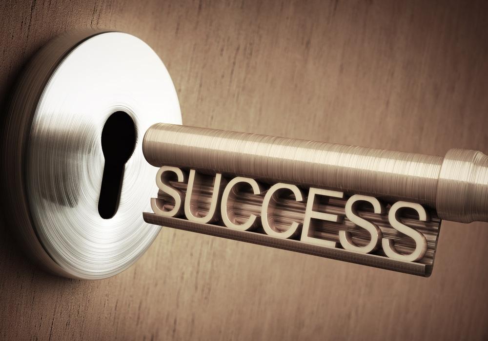 wat-is-succesvol